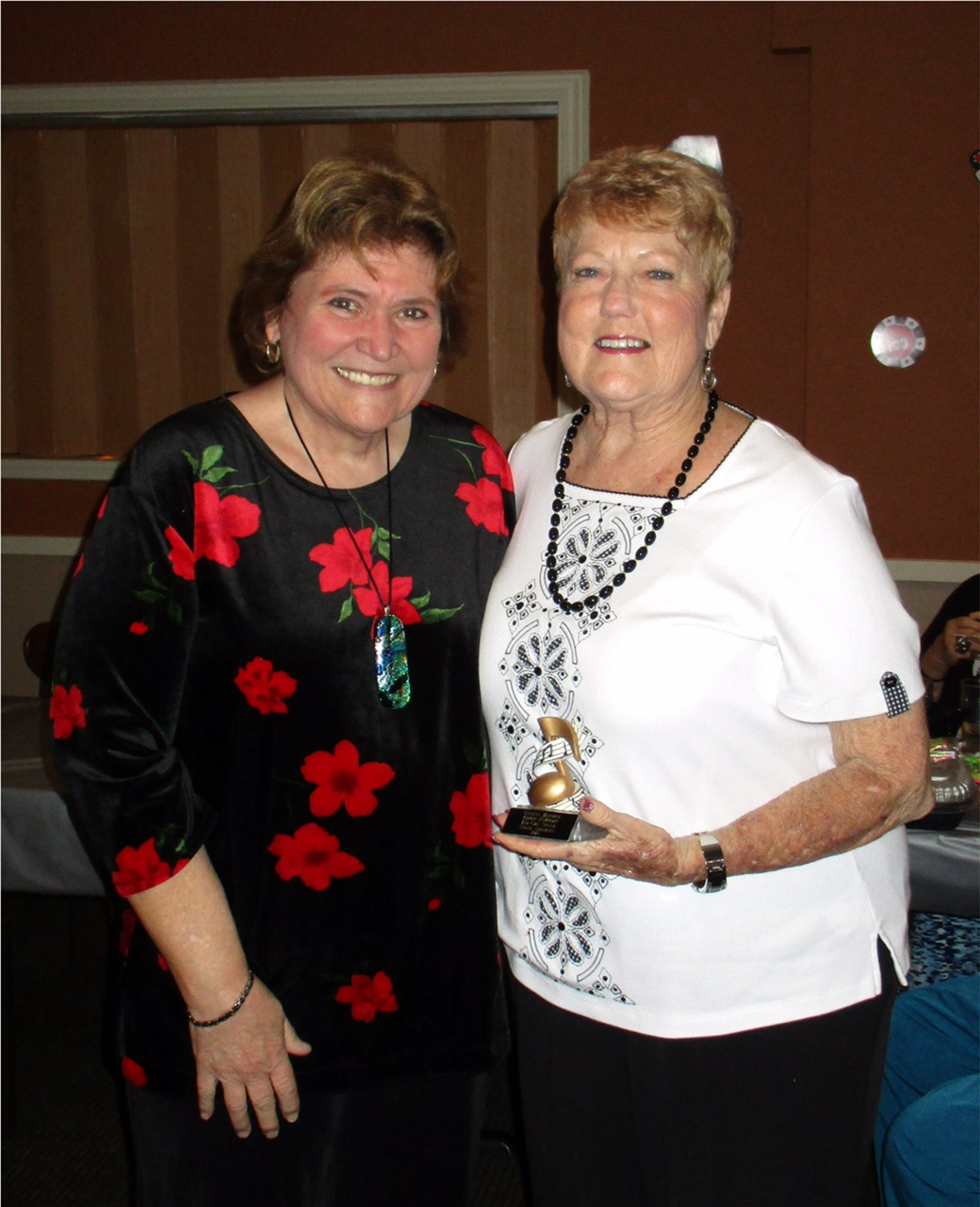 may welland unsung heroine Who is alexis preston - (228) 255-7513 - pass christian - ms - waatpcomsee also alexis preston: pictures, social networks profiles, videos, weblinks, at blogs, at news, books, microblogs profiles.