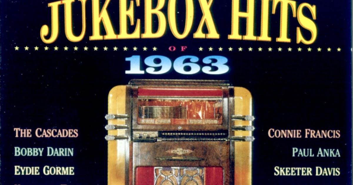 1963 Volume 15 The American Heritage History Of US World War II Hard Back Book
