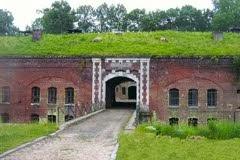Le Fort de Seclin