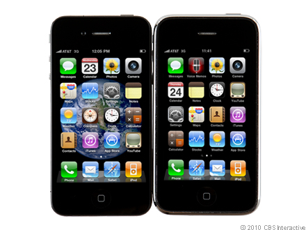 Price Of iphone 4  World Information