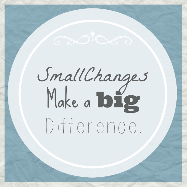 choices, happiness, Prayer, Life, change, Small changes make a big difference.