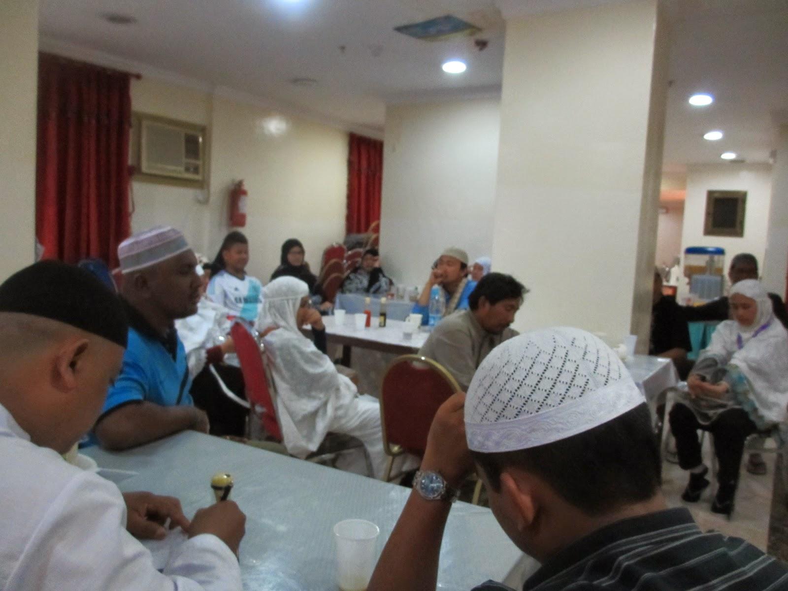 Info Biro Perjalanan Umroh Jakarta Nyaman, Bagus, dan Terpercaya