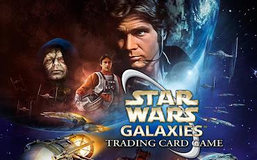 #17 Star Wars Wallpaper