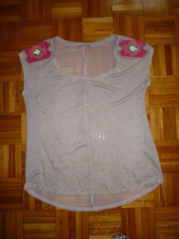 Fashion gummybears bershka mi dai delle soddisfazioni for Bershka via indipendenza bologna