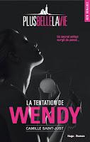 http://lesreinesdelanuit.blogspot.fr/2015/07/plus-belle-la-vie-la-tentation-de-wendy.html