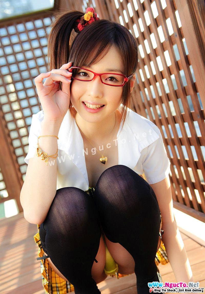 hot-girl-girl-xinh-gai-xinh+-+ngucto.net.+(9)