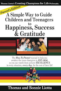 Order Our Book Today