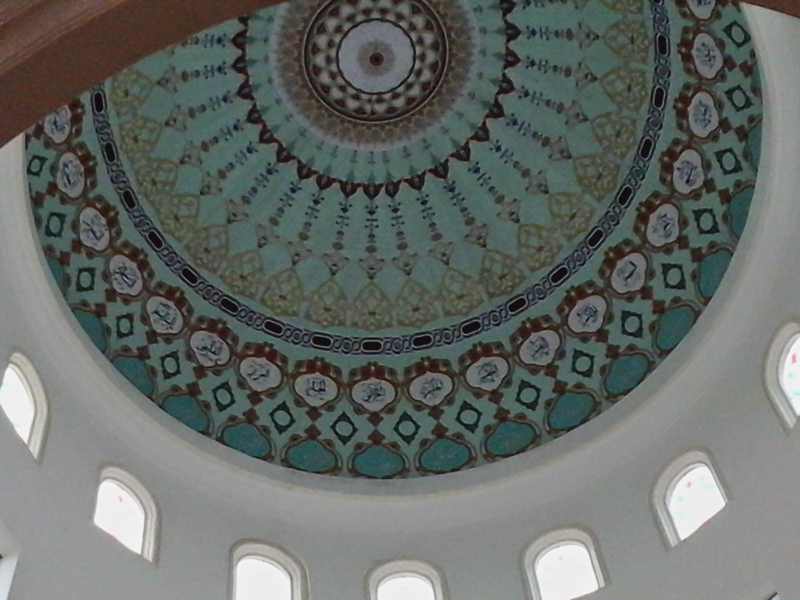 Kubah masjid,harga kubah,kubah panel,kubah enamel, tukang kubah di jakarta, harga kubah di jakarta, jakarta, kubah motif, harga kubah sumatra