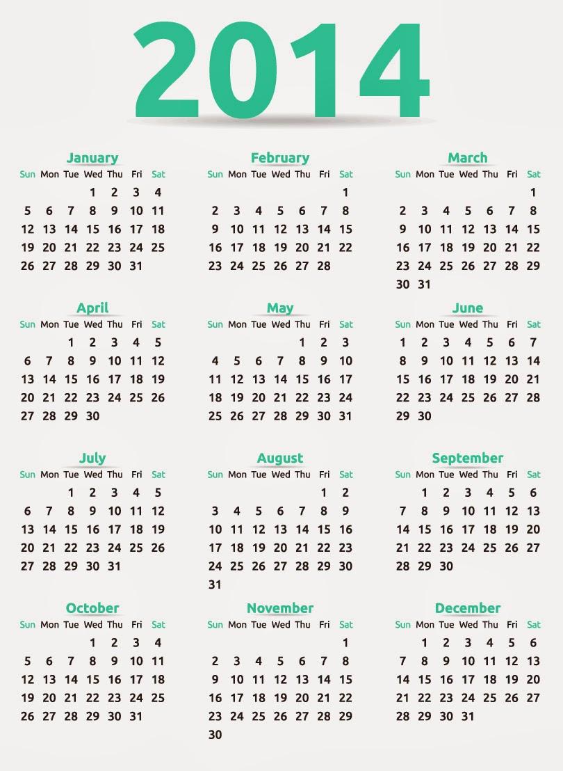 Календарь 2008 года смотреть онлайн