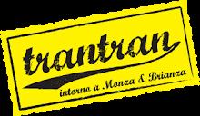 Trantran
