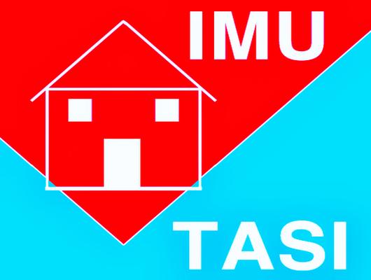rimodulazione-tasse-comunali-imu-tasi-affitto