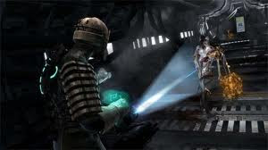 Juego Dead Space 2 Trucos Guias Video