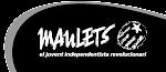 Web nacional de Maulets, el jovent independentista revolucionari