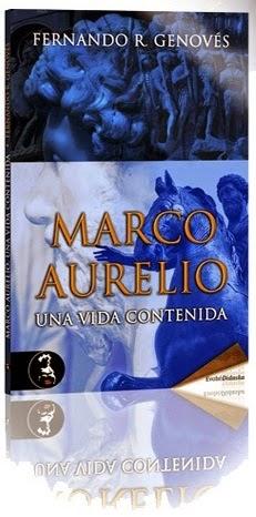 MARCO AURELIO (2012)