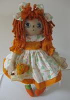 Easter Annie