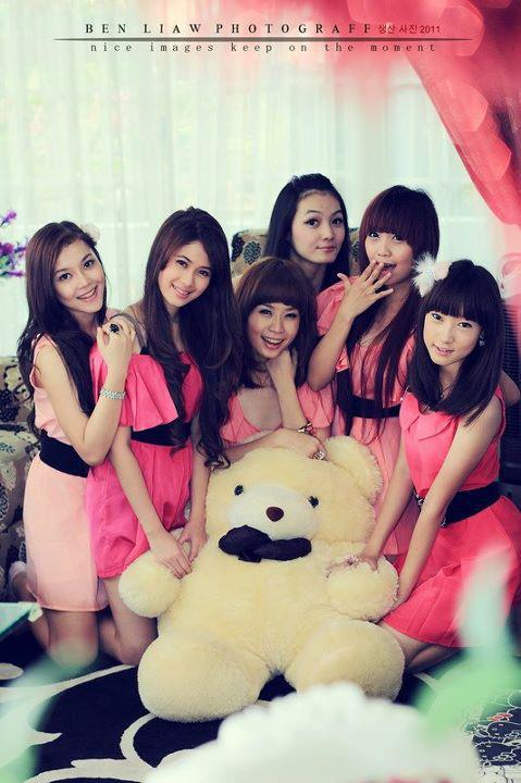 foto+the+BE5T+Girlband+Indonesia-The+Be5T+Girlband-THE+BE5T+(1)