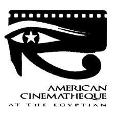 The American Cinematheque
