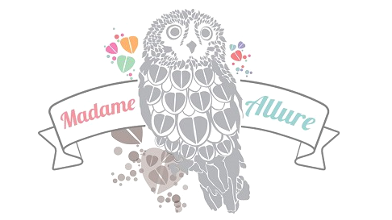 Blog ślubny Madame Allure