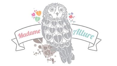 Blog ślubny Madame Allure