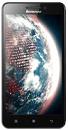 harga HP Lenovo A5000 terbaru