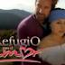 """Trailer de """"Un refugio para el amor"""""""