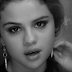 'The Heart Wants What It Wants' Music Video by Selena Gomez
