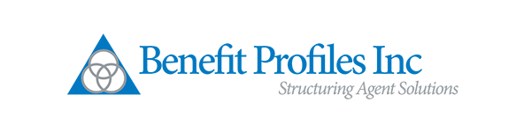 Benefit Profiles Inc