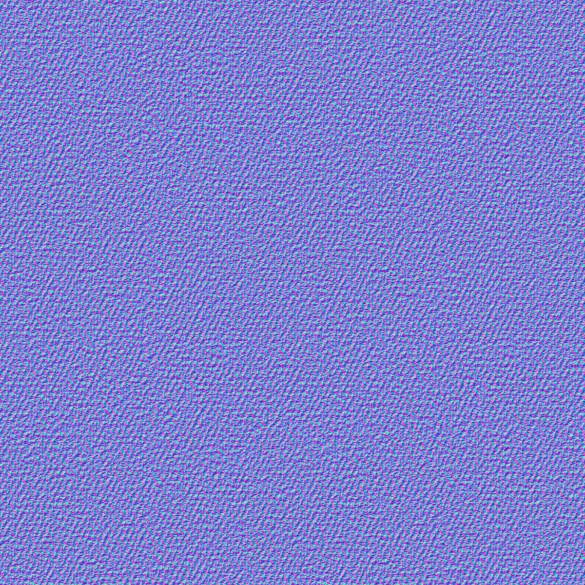 Carpet Texture (Maps) | Texturise Free Seamless Textures With Maps