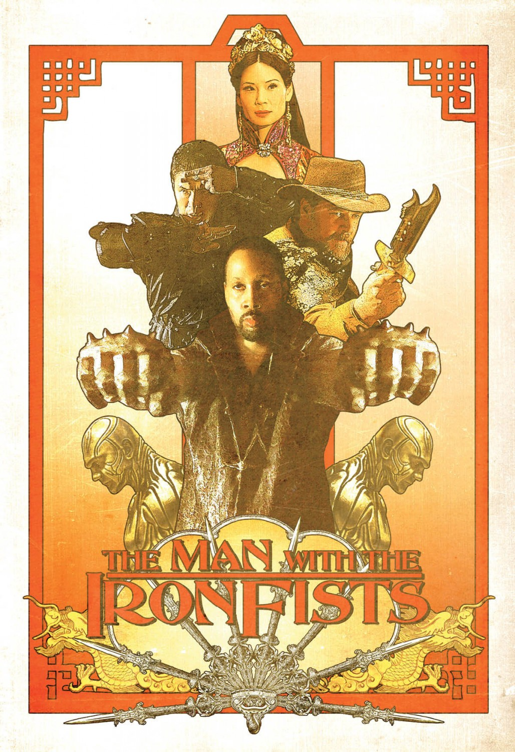 http://3.bp.blogspot.com/-s712HQsrnss/UJZYHo6j_eI/AAAAAAABGPY/JAABeZnjm0E/s1600/The_Man_with_the_Iron_Fists-RZA-Russell_Crowe-Lucy_Liu-Jamie_Chung-Poster.jpg