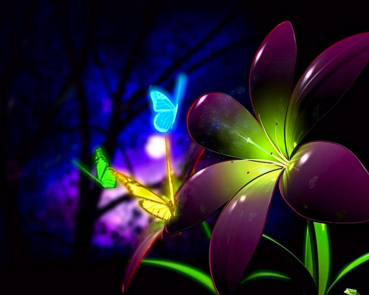 http://3.bp.blogspot.com/-s73MfO5gBjI/T-mVZMur7KI/AAAAAAAACwE/Z6mq1oTixCA/s1600/flor-e-borboletas-luminosas-imagens-imagem-de-fundo-wallpaper-para-pc-computador-tela-gratis-ambiente-de-trabalho.jpg