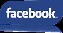 تابعنا على فيس بوك