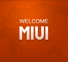 Cara Memasang MIUI-Recovery Touch Andromax i2 Via Terminal Emulator