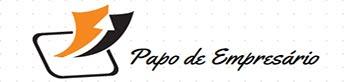 Papo de Empresário - Administração e Negócios