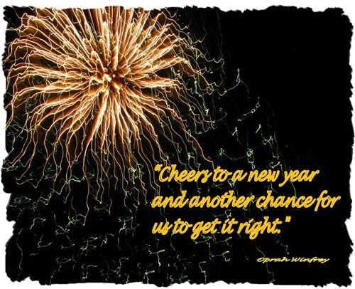Meaning Happy New Year Quotes On Greetings 2015