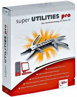 download super utilities free