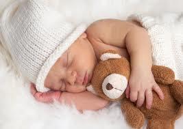 Waktu Tidur yang Baik dan Sehat