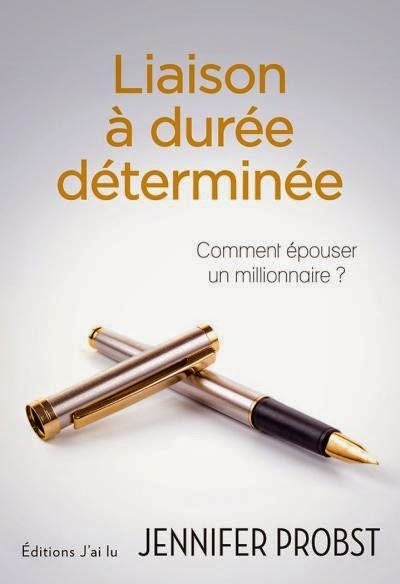 http://unbrindelecture.blogspot.fr/2014/05/liaison-duree-determinee-de-jennifer.html