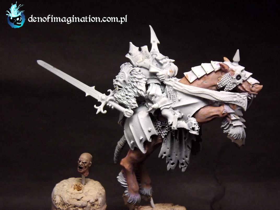 Nemesis Now Figurine 3 /él/éphants Sages Gris 20 cm Taille 34 cm
