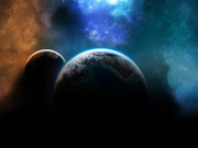 30 Space Planets and Universe Best Wallpapers
