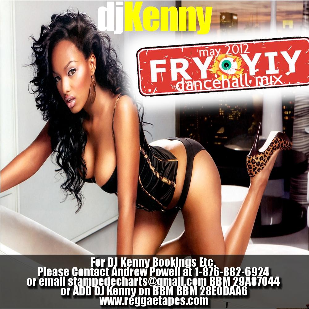 http://3.bp.blogspot.com/-s7CfMBAeI-A/T7bEGsSJrnI/AAAAAAAAXi8/sXnkqC9Y_n0/s1600/dj+kenny+fry+yiy.jpg