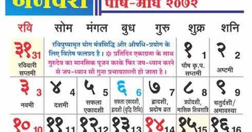 excel hindu personals Word tips - calculate formula as excel in ms word - advance ms word tutorial in hindu self adhyan guruji loading  excel tutorial .