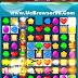 Tải game kim cương kẹo ngọt mobile