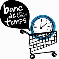 Banc de Temps de Sant Celoni