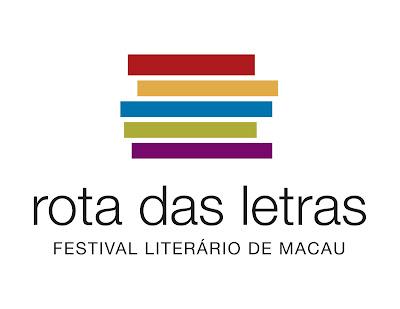 Macau: Escritores lusófonos pediram novo início nas relações culturais com a China