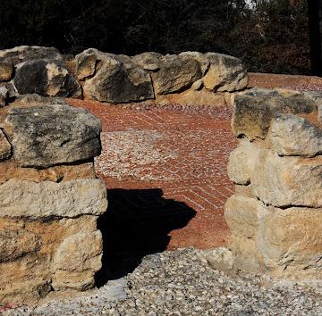 Mosaico opus signum