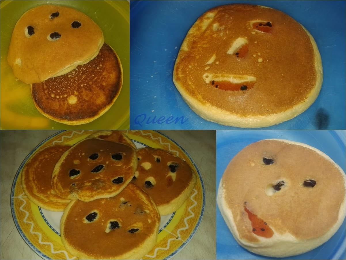 http://rendescsajok.blogspot.hu/2014/03/pancake-day.html