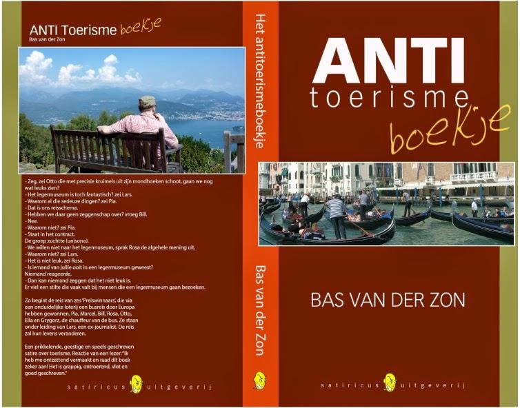 http://www.bol.com/nl/p/het-antitoerismeboekje/9200000031661939/