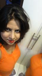 Makeup N Me
