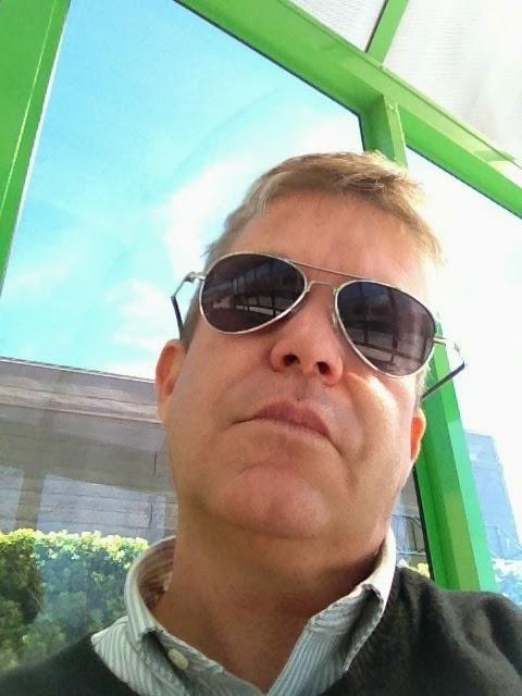 Jeffrey Moss Charles