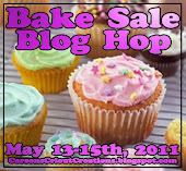 Bake+sale+sign+up+sheet+template